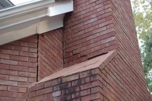 chimney-settling-before-2