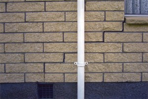 cracked-brickwork-stepped-diagonal-cracks