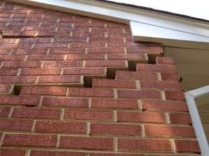 foundation-wall-crack-lg